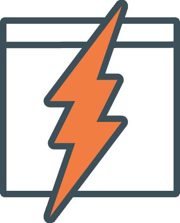 StaticWeb Logo